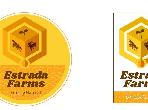 Estrada Farms