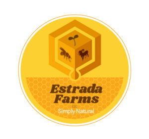 Estrada Farms LLC