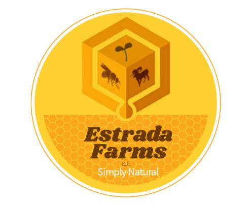 Estrada Farms LLC