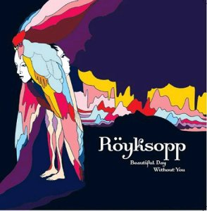 Royksopp-Beautiful-Day-Wit-363584