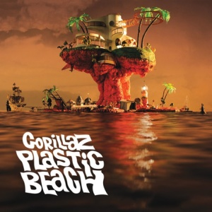 gorillaz-plastic-beach-album-cover